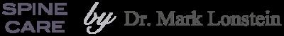 Sarasota Spine Specialists